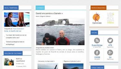 Diario Atlántida 2.0