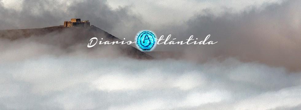 Logo Diario Atlántida Big